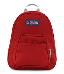 JanSport Half Pint Mini Sac à dos - Red Tape