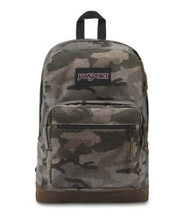 JanSport Right Pack Expressions Sac à dos - Camo Ombre