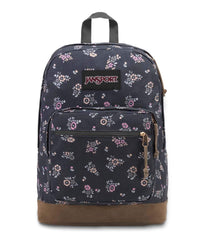 JanSport Right Pack Expressions Sac à dos - Tiny Blooms