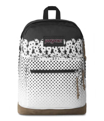 JanSport Right Pack Expressions Sac à dos - Floral Horizon Black