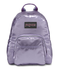 JanSport Half Pint FX Mini Sac à dos - Satin Summer