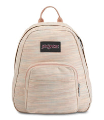 JanSport Half Pint FX Mini Sac à dos - Fun In The Sun