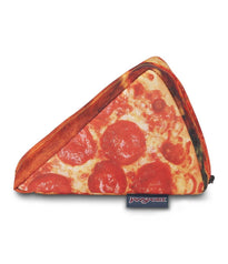 JanSport Pizza pochette - Deep Dish Pizza
