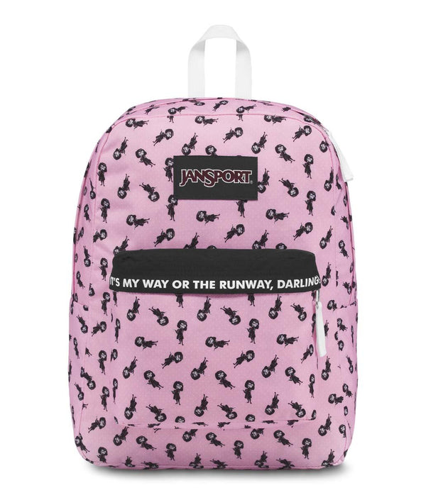 Superbreak A Jansport Dos Sac Superbreak Sac A Sac Jansport Jansport Superbreak Dos A Dos BWvncnPF