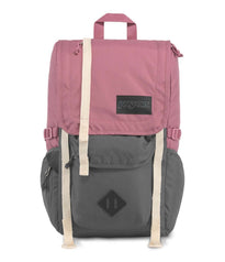 JanSport Hatchet Sac à dos - Blackberry Mousse