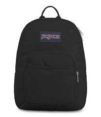JanSport Full Pint Sac à dos - Black