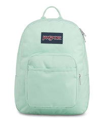 JanSport Full Pint Sac à dos - Brook Green
