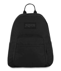 JanSport Mono Half Pint Sac à dos - Black