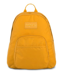 JanSport Mono Half Pint Sac à dos - English Mustard