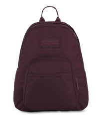 JanSport Mono Half Pint Sac à dos - Dried Fig
