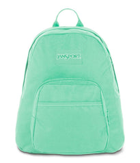 JanSport Mono Half Pint Sac à dos - Tropical Teal