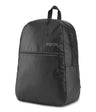 JanSport Break Pack TR Sac à dos - Black