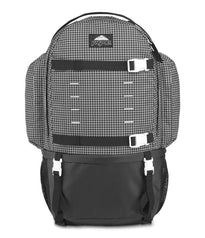 JanSport Far Out 40 Sac à dos de randonnée - Black Matrix