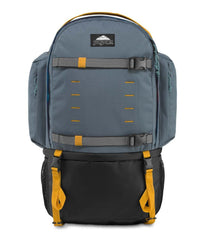 JanSport Far Out 40 Sac à dos de randonnée - Dark Slate Ripstop