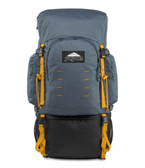JanSport Far Out 55 Sac à dos de randonnée - Dark Slate Ripstop