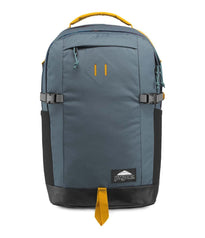 JanSport Gnarly Gnapsack 25 Sac à dos - Dark Slate Ripstop