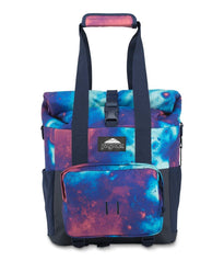 JanSport Chill Break - Outer Space