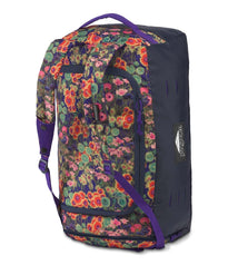 JanSport Good Vibes Gear Hauler 45 Sac fourre-tout - Wildflower