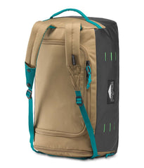 JanSport Good Vibes Gear Hauler 45 Sac de voyage - Field Tan Ripstop
