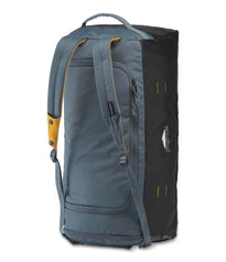 JanSport Good Vibes Gear Hauler 56 Sac de voyage - Dark Slate Ripstop