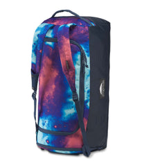 JanSport Good Vibes Gear Hauler 56 Sac de voyage - Outerspace
