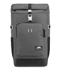 JanSport Chill Pack - Black Matrix