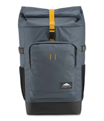 JanSport Chill Pack - Dark Slate Ripstop