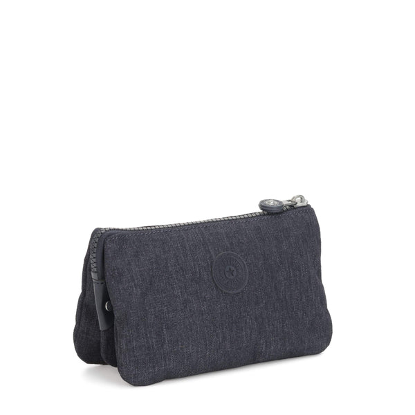 Kipling Creativity Grande Pochette imprimée - You Rock