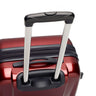 "Samsonite Omni Lite 2.0 Valise de 31"" extensible spinner"
