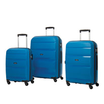 American Tourister Bon Air Collection Ensemble de 3 valises extensibles spinner