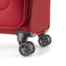 American Tourister Fly Light Ensemble de 3 valises extensibles spinner