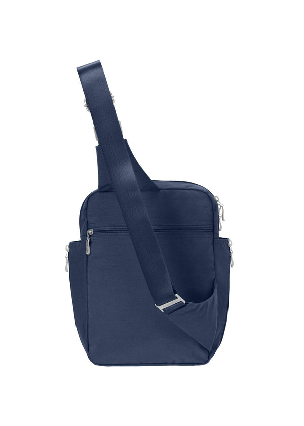 Baggallini Sac messager