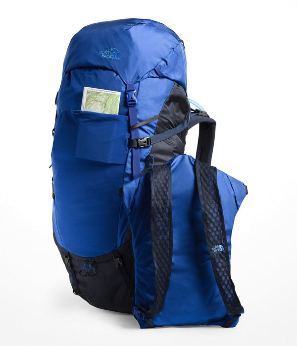 The North Face Griffin Sac à dos de 75 litres - L/XL