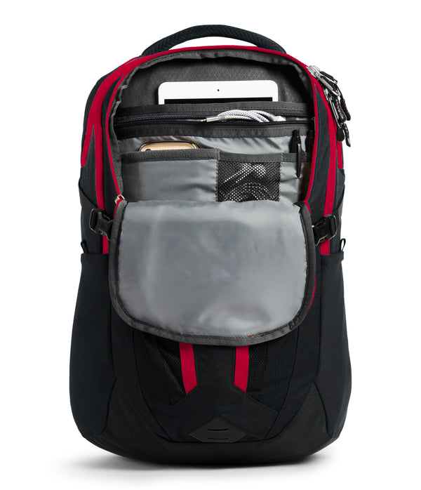The North Face Recon Sac à dos