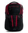 The North Face Recon Sac à dos - TNF Black Light Directional Heather/TNF Red