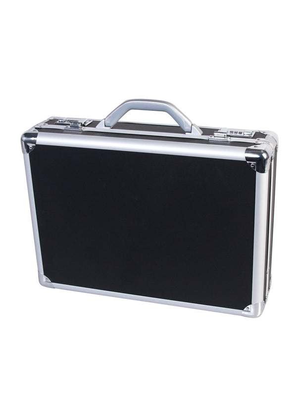 NEXTECH™ Mallette Attaché ABS