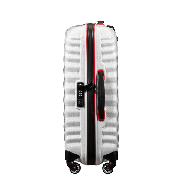 Samsonite Black Label Lite-Shock Sport Bagage de cabine spinner