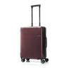 Samsonite Evoa Bagage de cabine horizontale spinner - Limited Edition: Dark Red