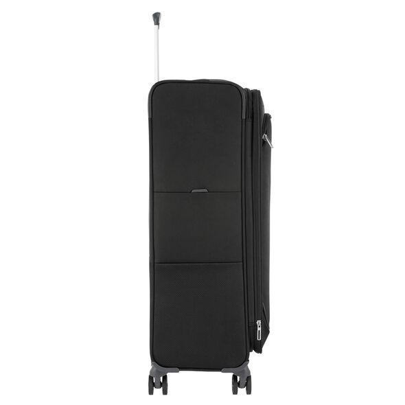 Samsonite Popsoda Ensemble de 3 valises extensibles spinner