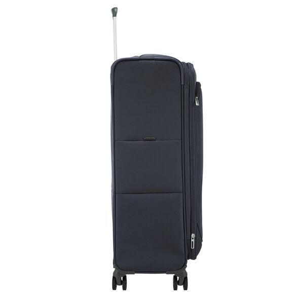 Samsonite Popsoda Grande valise extensible spinner