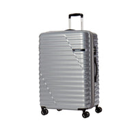 American Tourister Sky Bridge Collection Grande valise extensible spinner