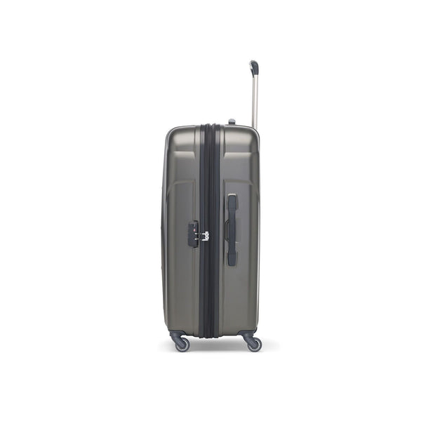 Samsonite Winfield NXT Grande valise extensible spinner