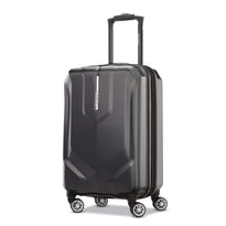 Samsonite Opto PC 2 Bagage de cabine extensible spinner