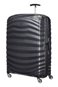 Samsonite Black Label Lite-Shock™ Valise Large 28