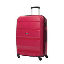 American Tourister Bon Air Collection Grande valise extensible spinner