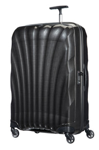 Samsonite Black Label Cosmolite™ Valise Large 28