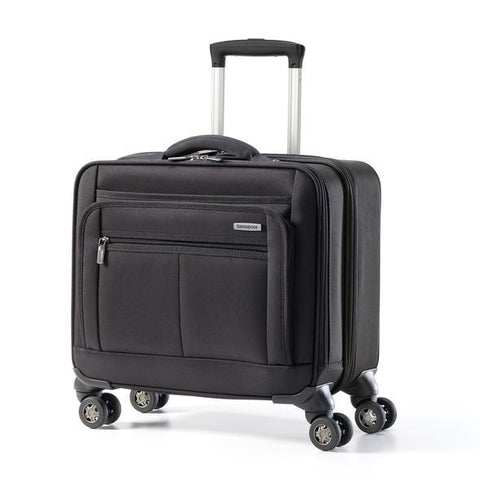 Samsonite Classic 2 Spinner Mobile Office w/RFID