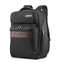 Samsonite KomBiz Grand sac à dos
