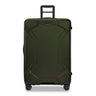Briggs & Riley Torq Large Spinner Luggage - Hunter