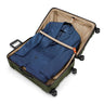Briggs & Riley Torq Large Spinner Luggage